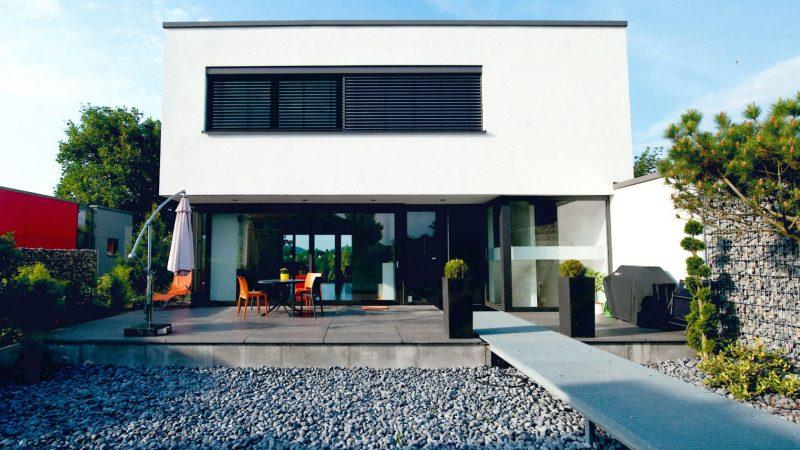 architekturb ro bernd fritz seit ber 25 jahren